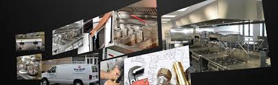 commercial kitchen appliance repairs providence marshall commercial kitchen appliance repairs providence marshall electric food equipment service