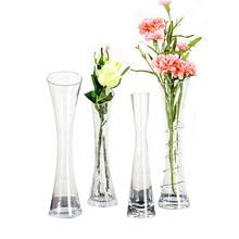 Decorate Flower Vase Free Shipping On Vases In Home Decor Home U0026 Garden And More On