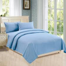 Jersey Knit Comforter Twin Bedroom Twin Comforter Target Twin Xl Sheets Walmart Twin Bed