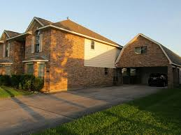 3819 saddle horn ct manvel tx 77578 har com