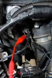 how to replacing a throttle position sensor u2013 the bikers garage
