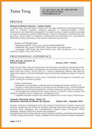 it professional resume examples information technology it resume