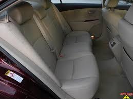 lexus ft myers hours 2007 lexus es e350 sedan ft myers fl for sale in fort myers fl