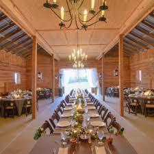 North Ga Wedding Venues Gallery Archive The Barn At Tatum Acres