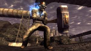 top 10 post apocalyptic games article gaming nexus