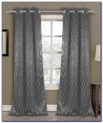 grey blackout curtains uk curtain home design ideas km91a0z95q