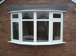 Kitchen Bay Window Treatments Bay Window Pictures Furniture Window Treatments For Bay Windows