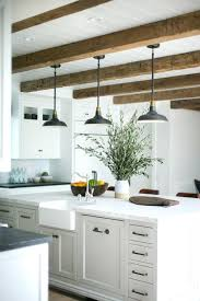 pendant lighting kitchen island lighting kitchen table copper pendant lights the kitchen