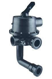 2 1 2 u0027 u0027 multiport valve magnum with filter connections astralpool