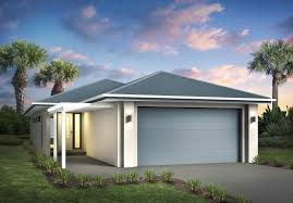 home designs and prices qld new home designs nq homes cairns qld australia new home