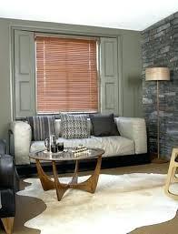 retro livingroom retro livingroom furniture small retro living room decorating ideas