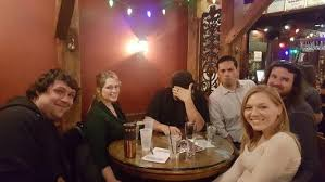 The Blind Pig Fort Collins Trivia Night At Blind Pig Company The