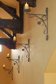 Spanish Style Sconces Sconces U2014 Laura Lee Designs