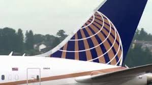 does united charge for luggage united airlines to charge extra for use of overhead luggage bins