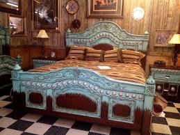 Cream Bedroom Furniture Rustic Bedroom Furniture For Your Serenity U2014 Best Home Design