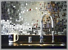 mirror tiles for bathroom walls bathroom mirror tiles ideas mirror wall tiles ideas large image