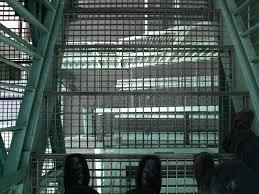 treppen gitterroste gitterrost wikiwand