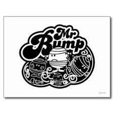 bump google bump bump