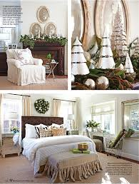 Happy Home Designer New Furniture by Houses Gardens People 12 1 11 1 1 12