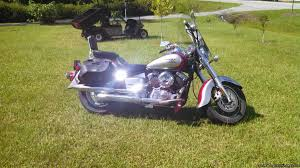 yamaha motorcycles in georgia for sale used motorcycles on