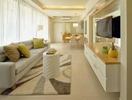 sitting area ideas dining room with sitting area ideas