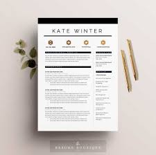 Best Resume Sample Project Manager by Curriculum Vitae Pdf Resumes Sales U0026 Marketing Resume Sample Dan