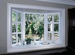 kitchen bay window decorating ideas touch with the grids across the top of the picture