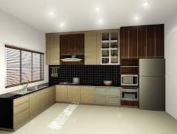 Kitchen Furniture India Backsplash Mica Kitchen Cabinets Mica Interior Design And