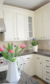 how to paint oak cabinets painted oak cabinets oak cabinets and