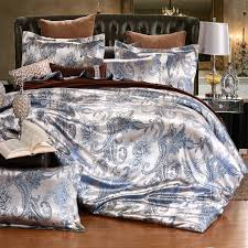 popular luxury wedding comforter set buy cheap luxury wedding