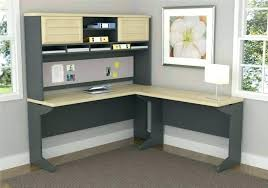 Office Corner Desk Corner Desk Units Home Staples Computer Desks For Office Interque Co