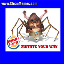 Funny Spiders Memes Of 2017 - clean memes clean memes the best the most online page 21