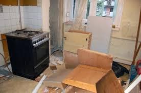 demontage küchenmöbeln möbel in der küche demontieren - Küche Demontieren