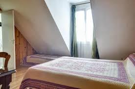 chambre hotel pas cher hôtel pas cher 75010 75009 75003 nord hôtel dormir