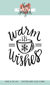 october release day 3 introducing warm wishes giveaway neat