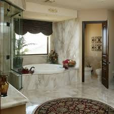 Laminate Floor Tiles Home Depot Bathroom Tile Home Depot Carpet Tiles Floor Tiles White Bathroom