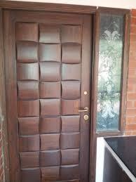 Designer Interior Door Handles Contemporary Door Designs Ideas Great Door Design With