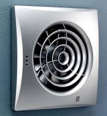 ultra quiet bathroom exhaust fan with light bathroom bathroom extractor fan quiet design exhaust fans gorgeous