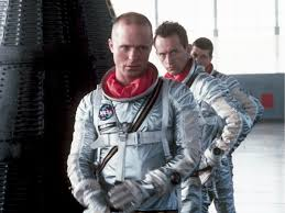 the right stuff 1983 rotten tomatoes