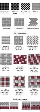 best 25 tile installation ideas on wood tiles