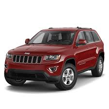 grand jeep dealership check out our selection of jeep vehicles in northwest in