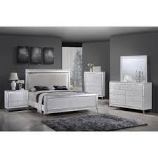 Mor Furniture Bedroom Sets California King Bedroom Sets You U0027ll Love Wayfair