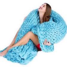 online buy wholesale merino wool blanket from china merino wool