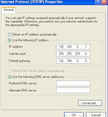 cara membuat laporan praktikum elektronika laporan praktikum 3 instalasi jaringan komputer netmask subnetting