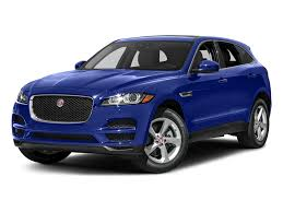 jaguar f pace grey new inventory in new jaguar f pace inventory