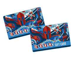 theater gift cards gift cards cinerama seattle s most epic theater