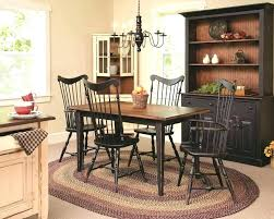 black dining room table chairs black table chairs dark grey table and chairs dining room dark wood