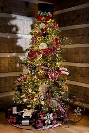 2239 best christmas trees images on pinterest christmas