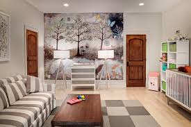 kitchen mural ideas wall murals ideas kitchen contemporary with tree wallpaper kitchen