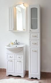 space saving bathroom sink the ideas for small bathrooms photos